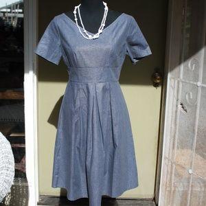 Dresses & Skirts - Standard Party Cut Dress